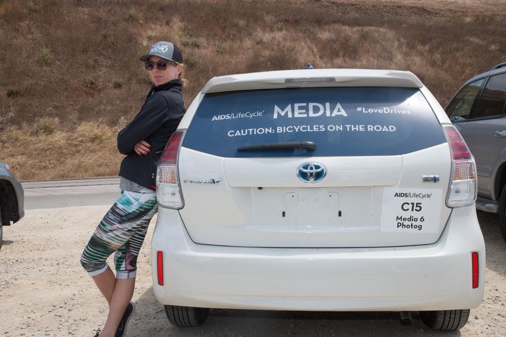 Staged shot with media Prius.jpg