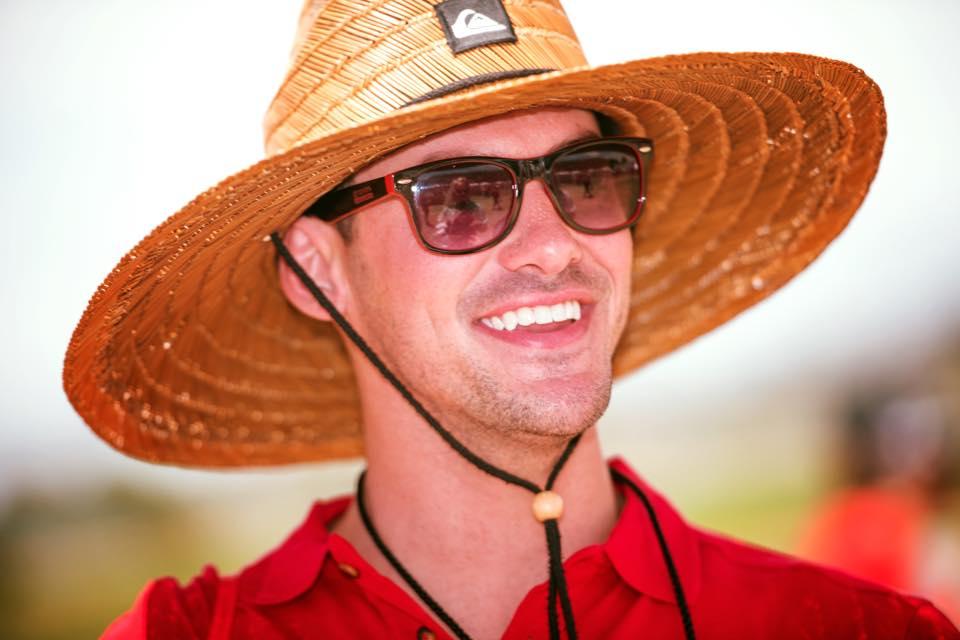 Ryan wearing straw hat.jpg