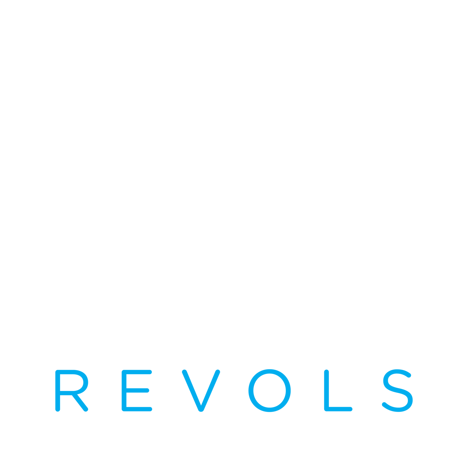 Revols Quick Custom-Fit Bluetooth Earphones