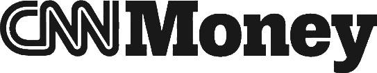 cnn_money_logo.jpg