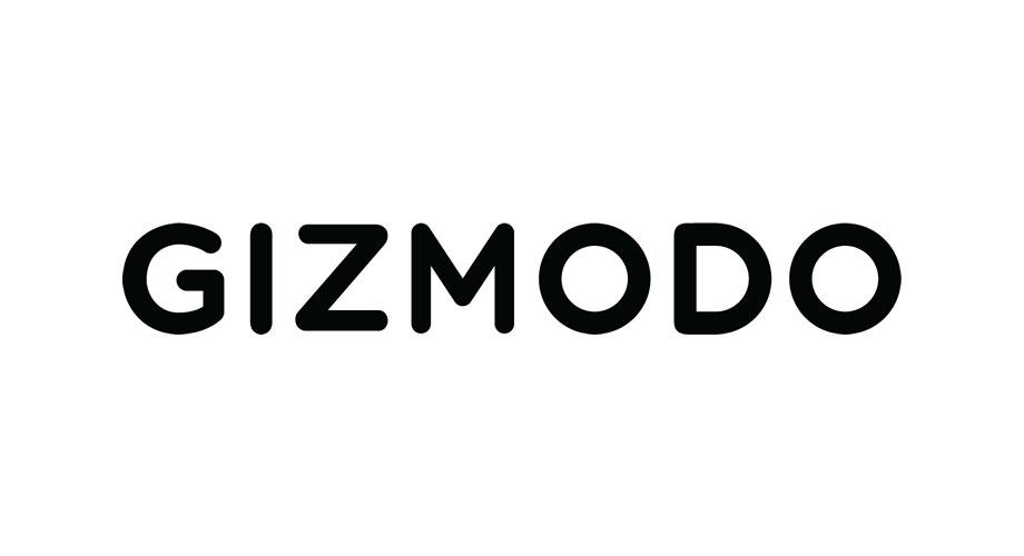 gizmodo-logo.jpg