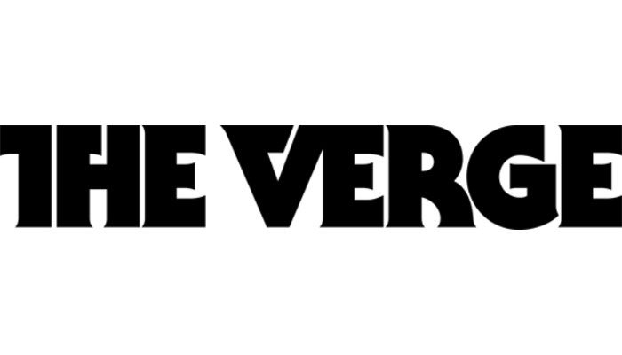 the-verge-logo.jpg