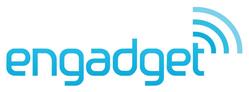 engadget-logo.jpg