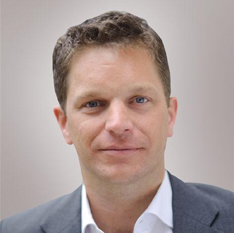 Matthew Siddell at Opulen