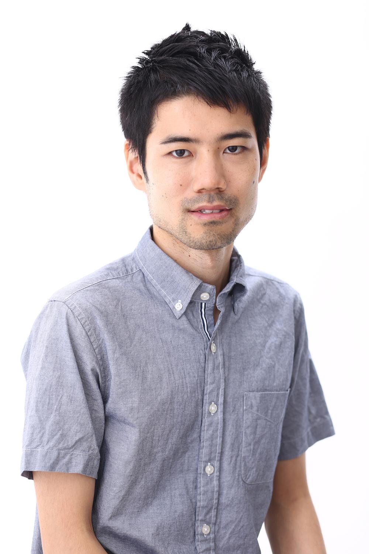 Картинки по запросу teacher japanese
