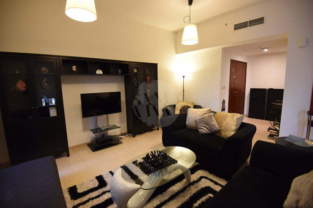 The living area has lots of comfortable sofas and chairs and cushions to keep you cosy
