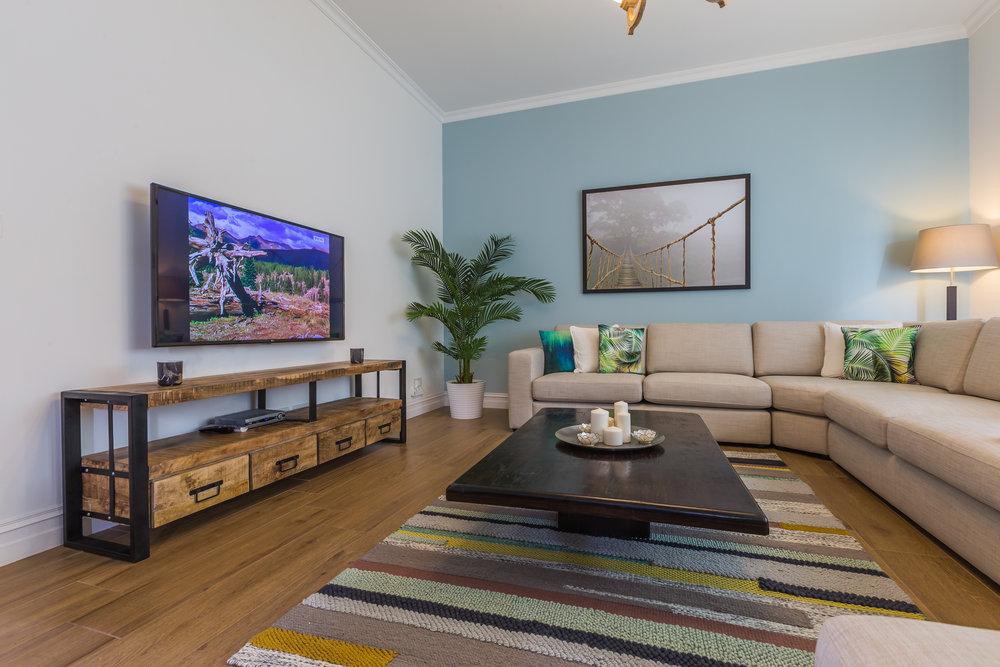 Living Room a.jpg
