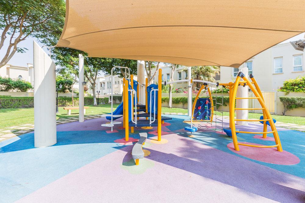 Playground a.jpg