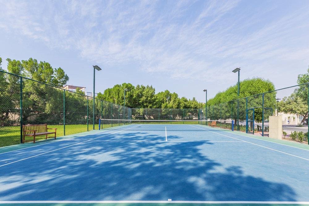 Tennis Court a.jpg