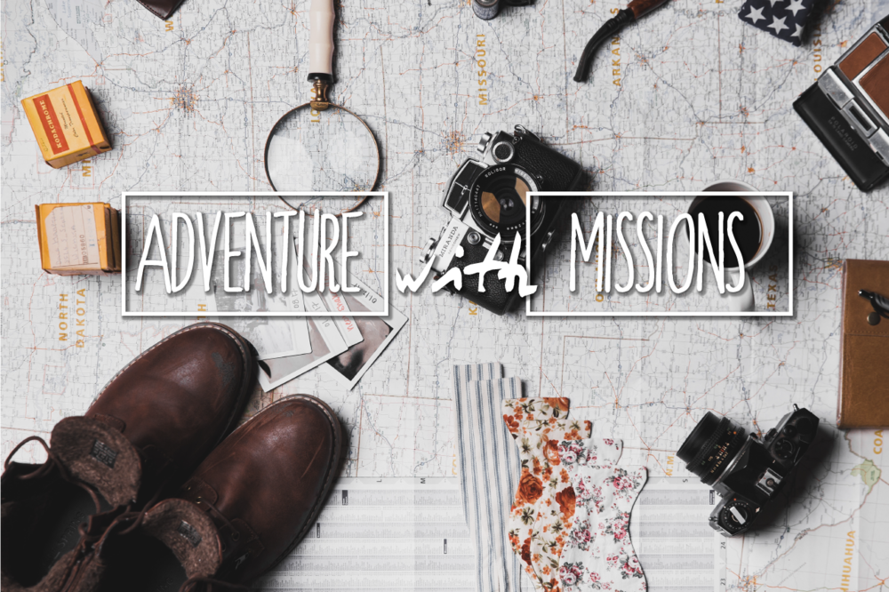 Adventure-with-Missions.png