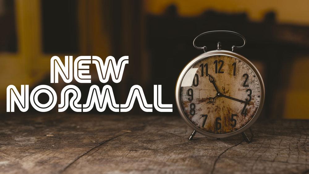 NewNormal.jpg