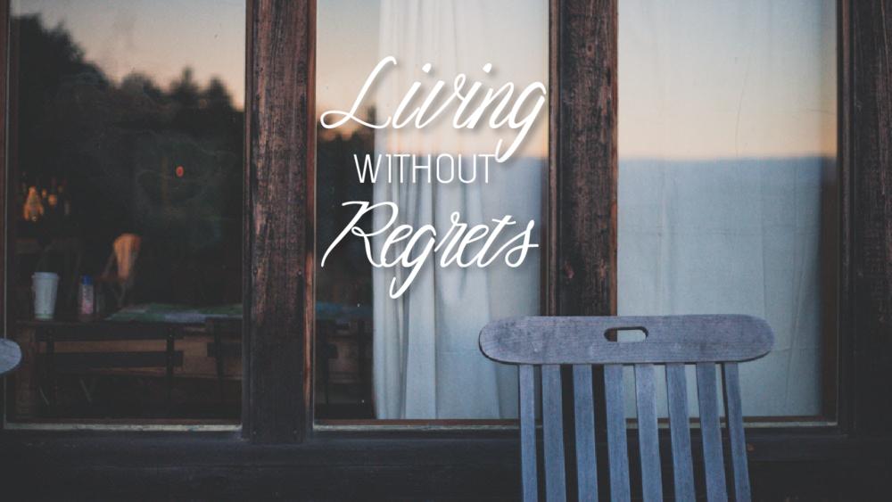 regrets-01.png