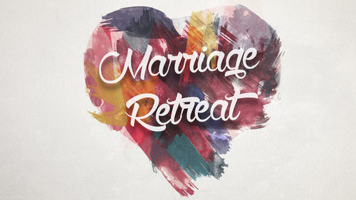 Marriage-Retreat-2016-wide-image-only.jpg