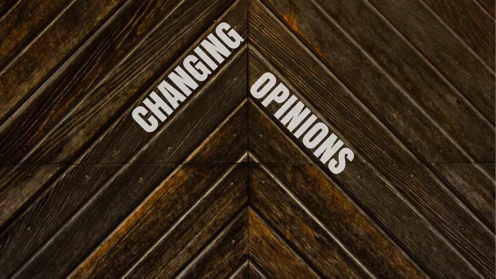 changing opinions-01.png