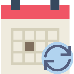Choose recurring to setup up an automatic monthly gift. Set it once and it's done for you every month! -