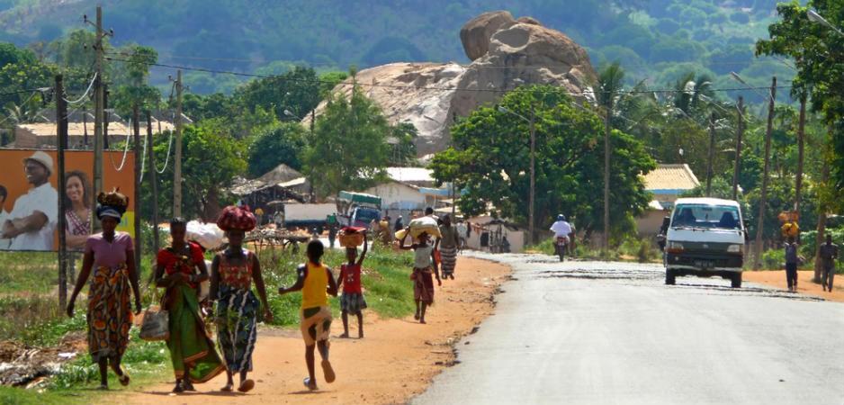 Mozambique-1-938x450.jpg