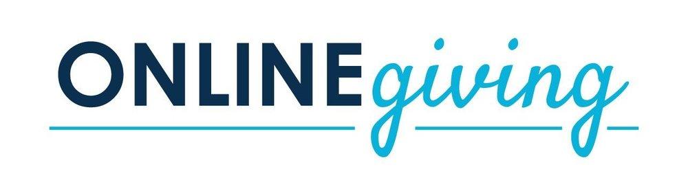xOnlineGiving-web-1280x640.jpg.pagespeed.ic.2EqoGypqFe+%281%29.jpg