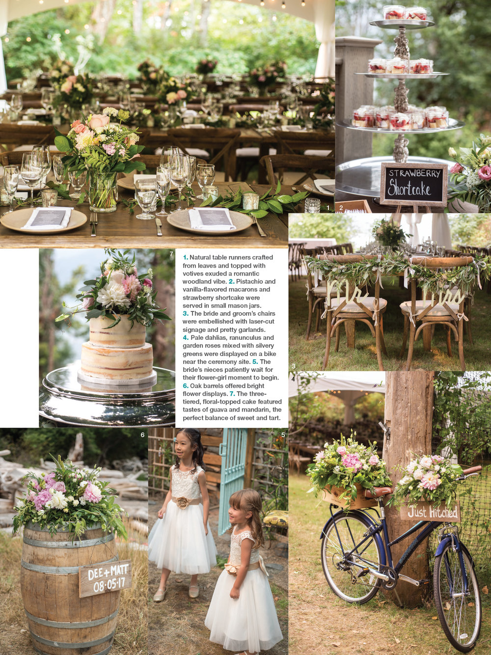 Bridal Guide page 2