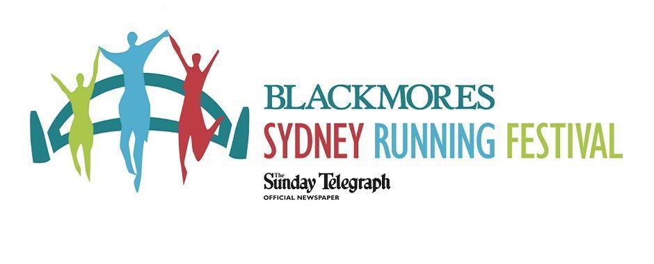 Syd Running festival.jpg