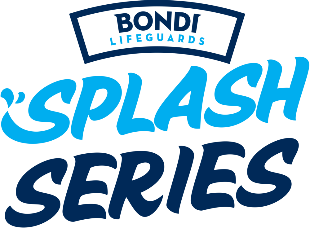 Splash-Series-Logo.png