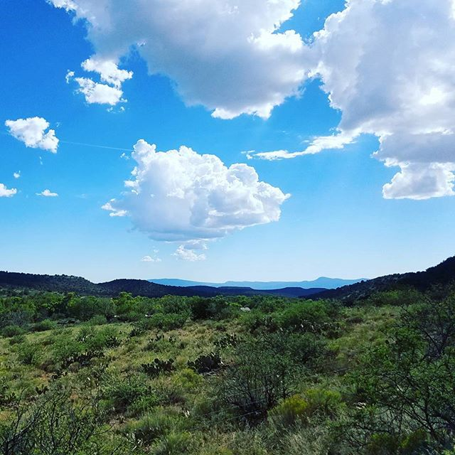 #clouds #hiking #outdoor #nature #beavercreek