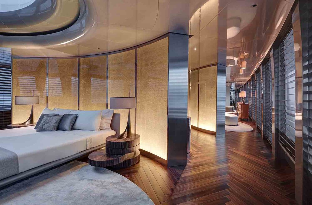17 owners stateroom 04.jpg