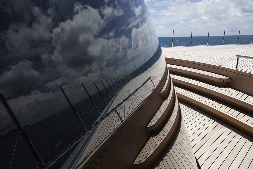 Fore Deck Seychelles 05.jpg