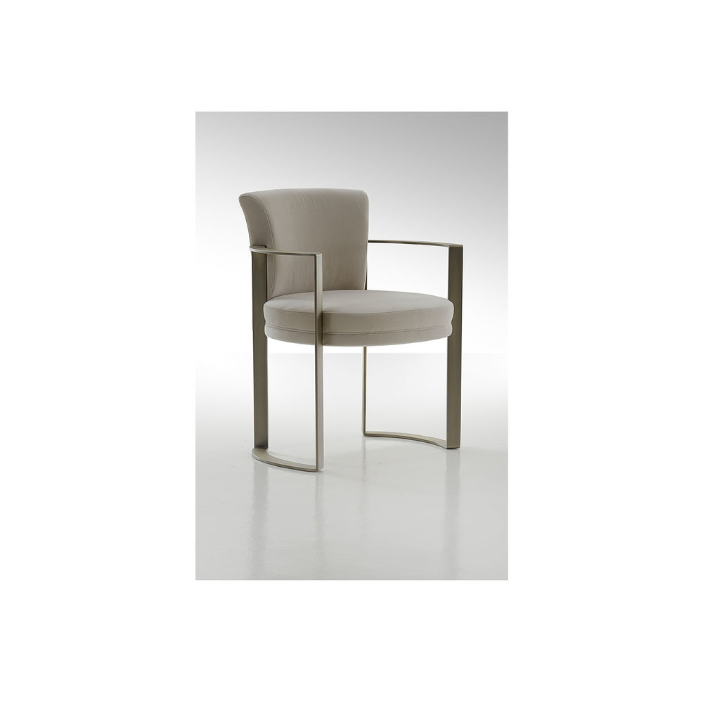 FF Ripetta chair.jpg