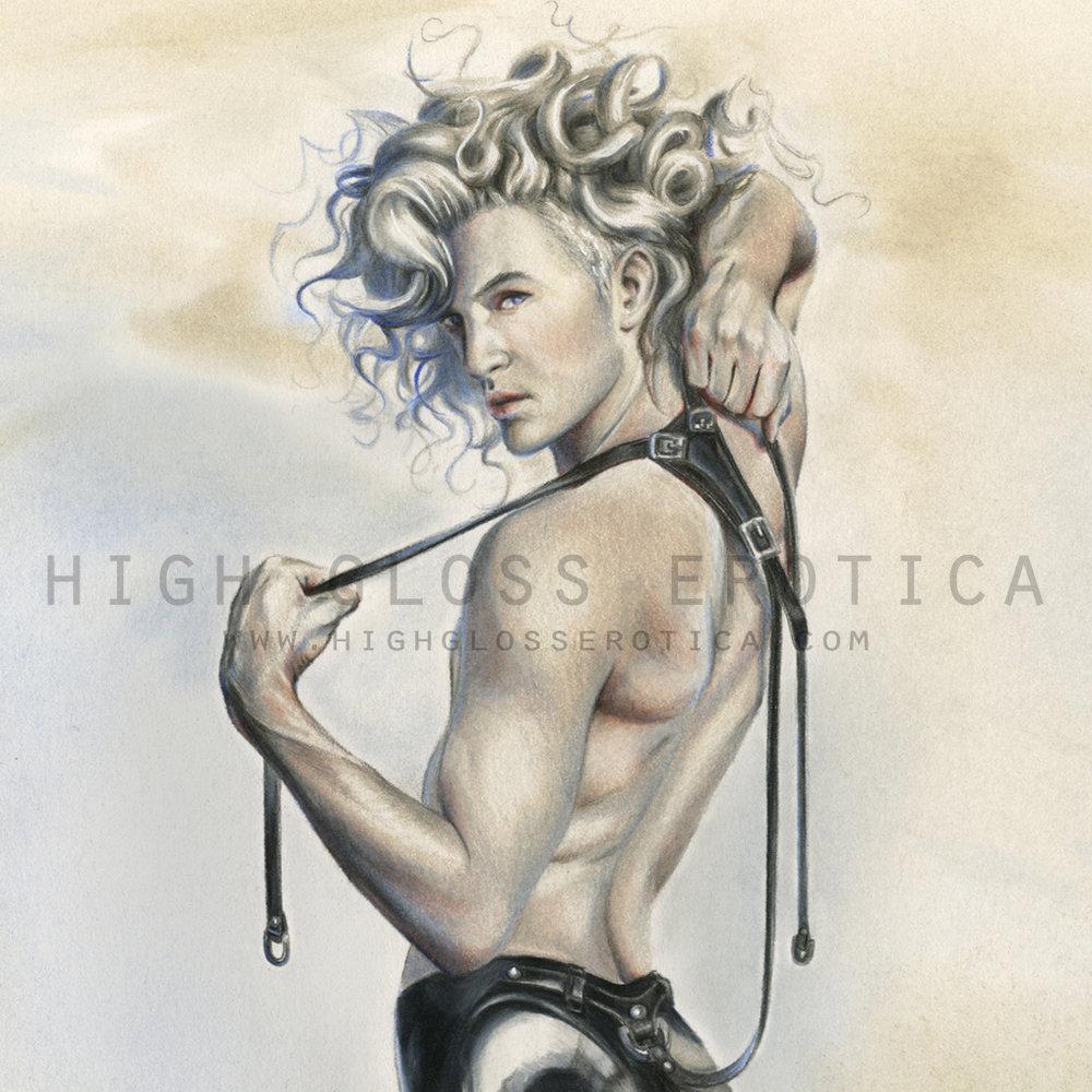 High_Gloss_Heights_Crop.jpg