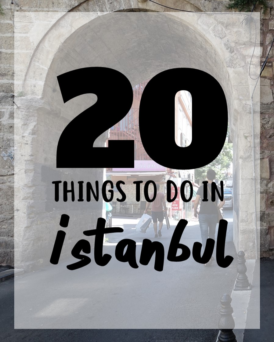 20 Things to Do in Istanbul (2).jpg