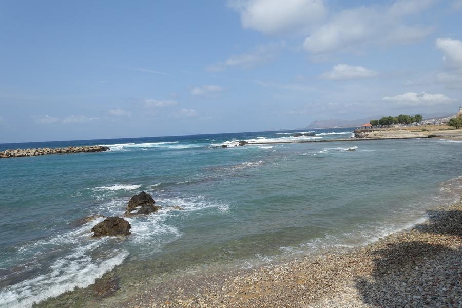 Crete Greece 1.jpg