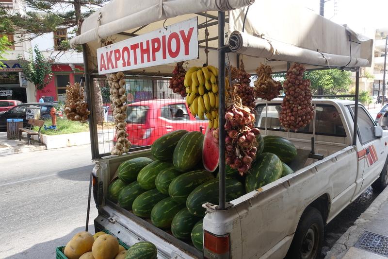 Crete Greece 3.jpg