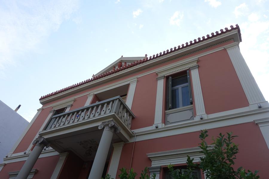 Crete Greece 4.jpg