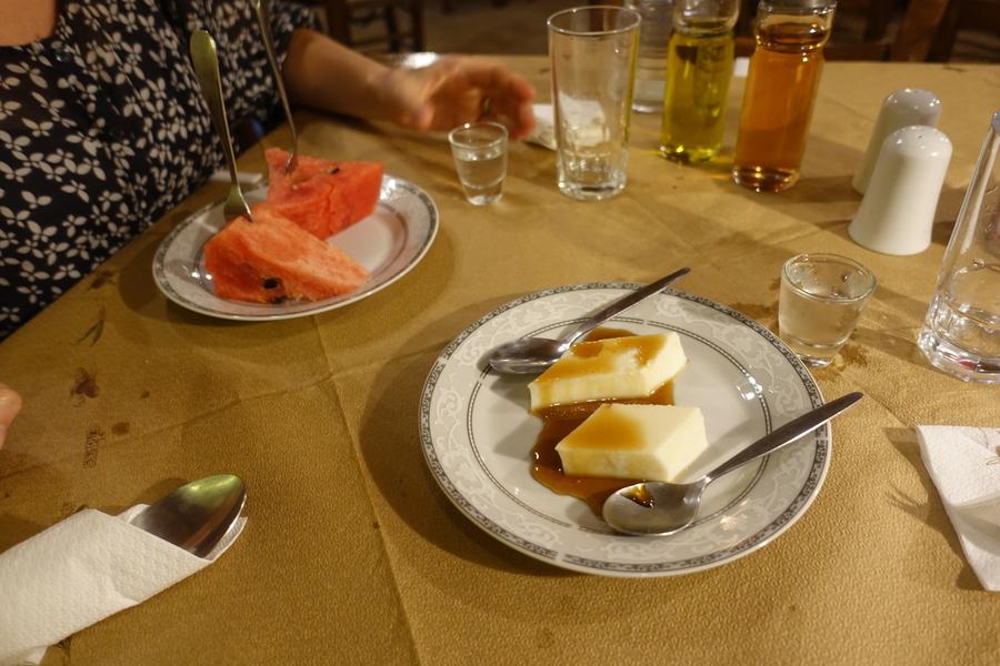 Crete Greece 6.jpg