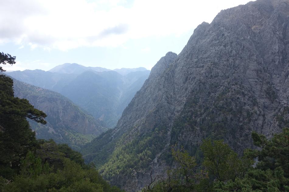 Samaria Gorge 4.jpg