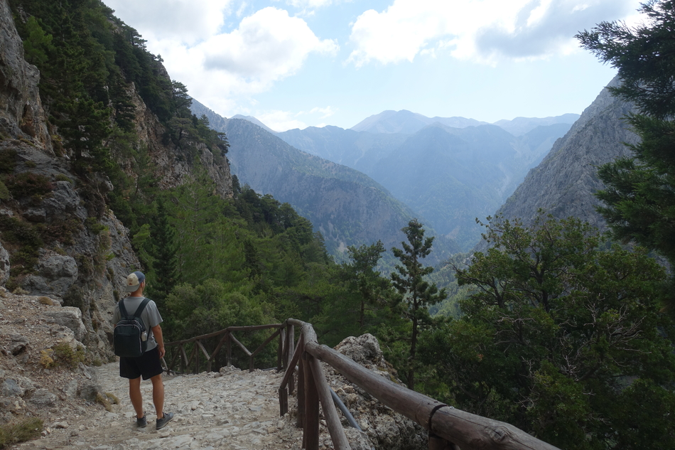 Samaria Gorge 5.jpg