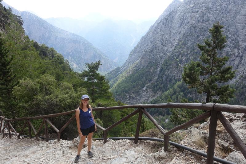 Samaria Gorge 6.jpg