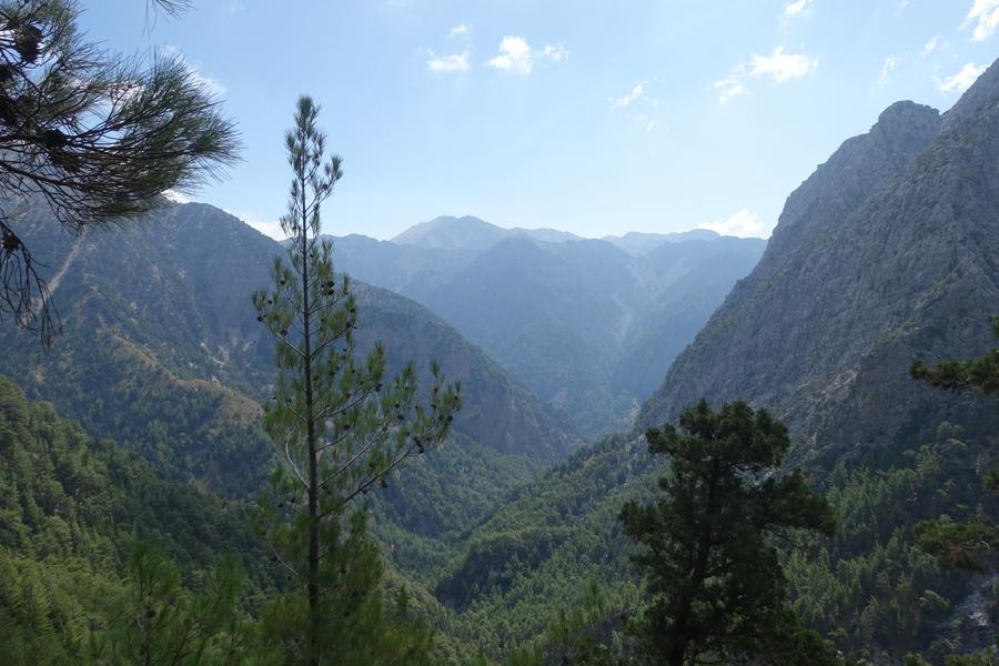 Samaria Gorge 7.jpg