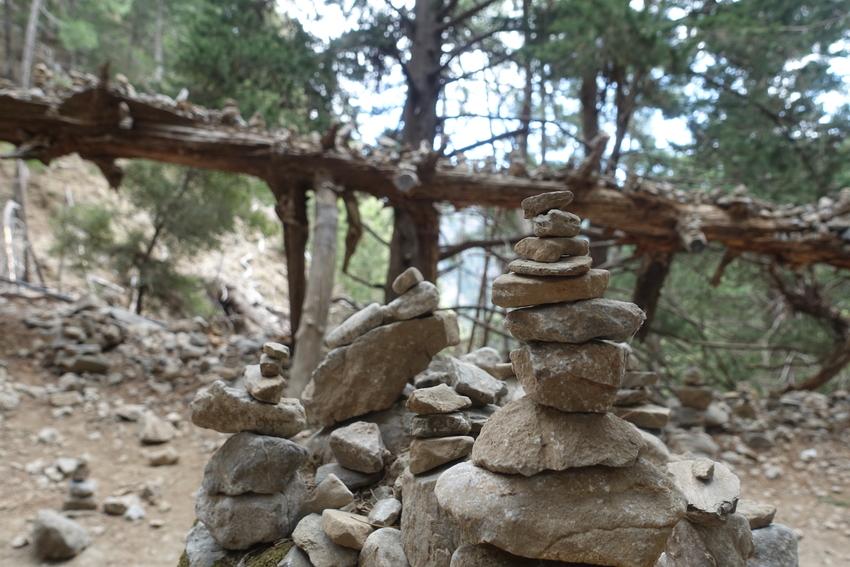 Samaria Gorge 9.jpg