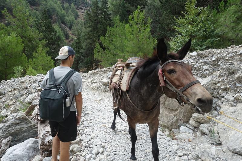 Samaria Gorge 10.jpg