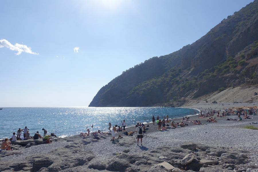 Samaria Gorge 21.jpg