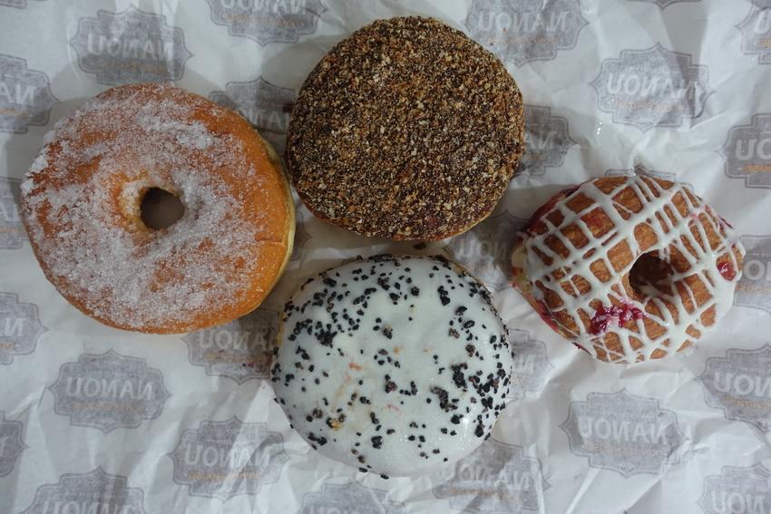 Nanou Donuts 1.jpg