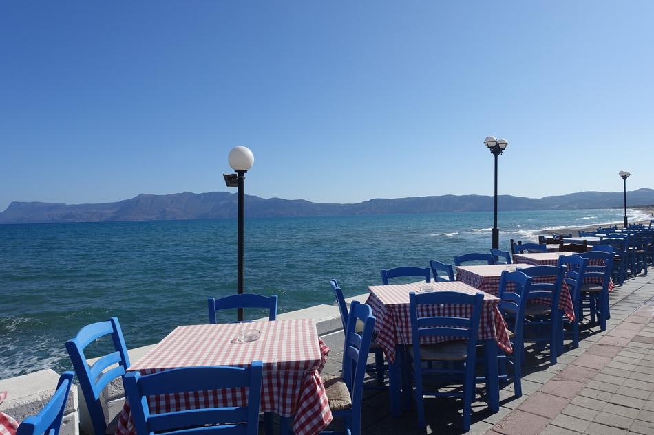 Greek Breakfast 2.jpg