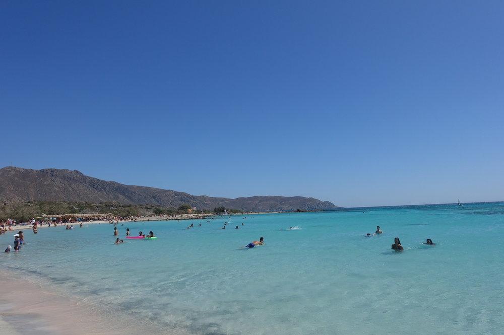 Elafonissi Beach 1.jpg