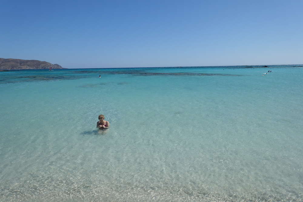 Elafonissi Beach 3.jpg