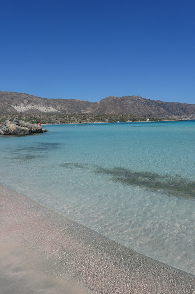 Elafonissi Beach 5.jpg