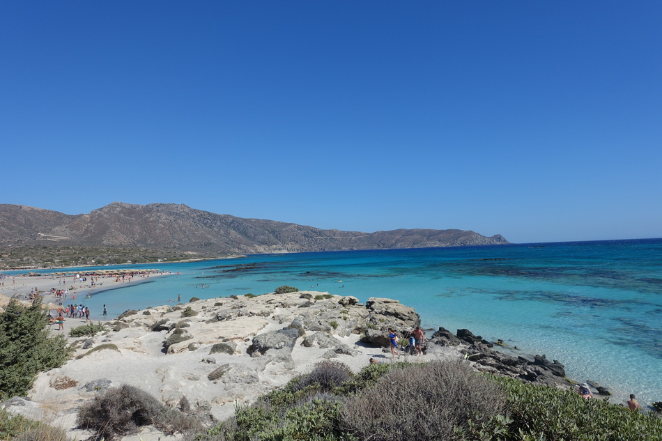 Elafonissi Beach 6.jpg