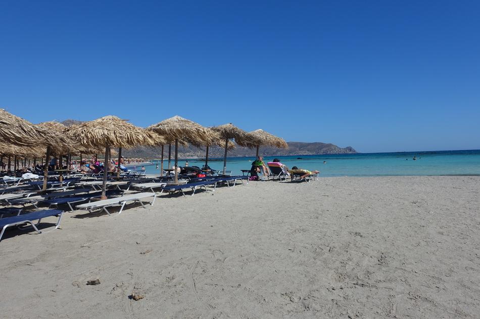 Elafonissi Beach 8.jpg