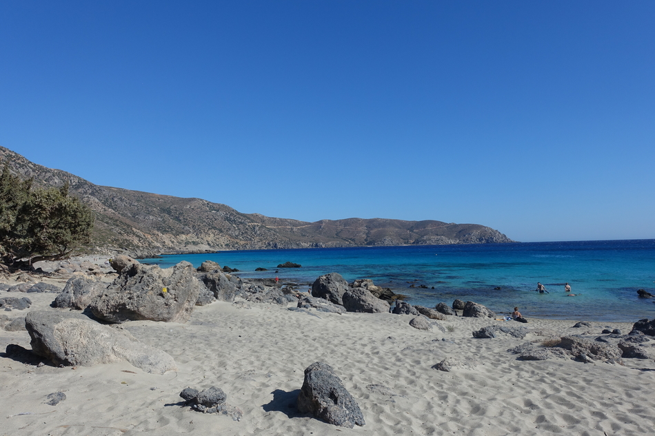Kedrodasos Beach 2.jpg