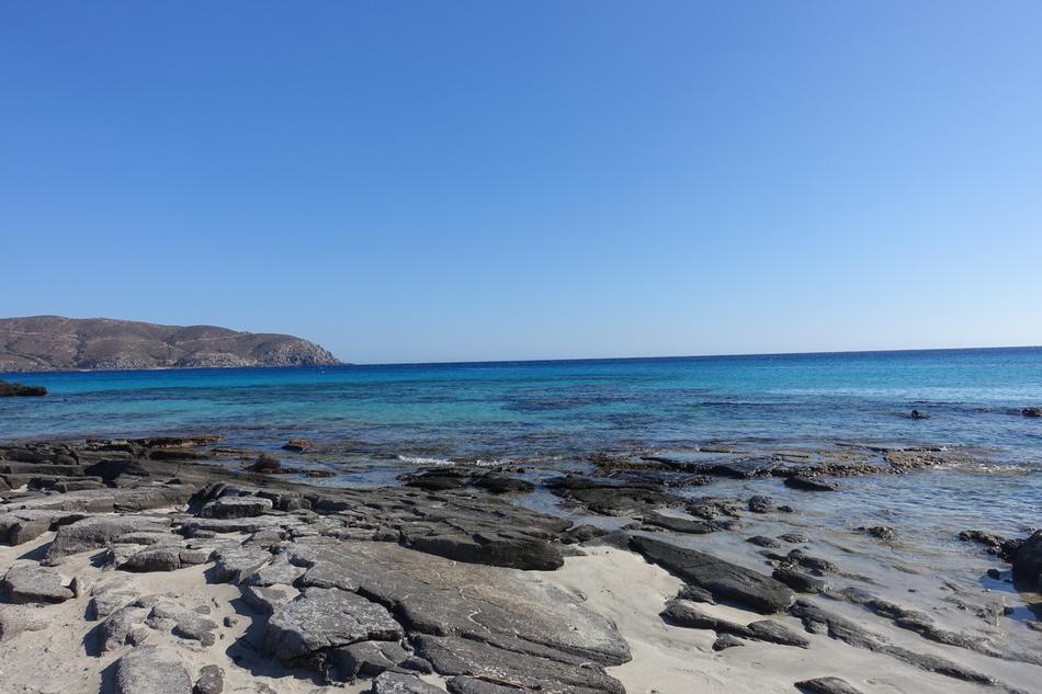 Kedrodasos Beach 3.jpg